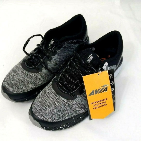 254bea15 Avia Shoes | Athletic Enduropro Comfort Lite Footbed | Poshmark